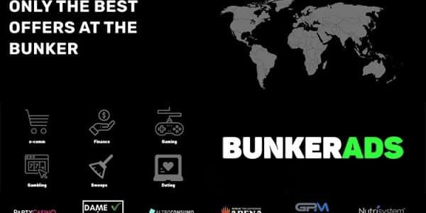 bunkerads-affiliate-network