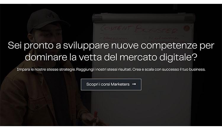 corsi-marketers-dario-vignali