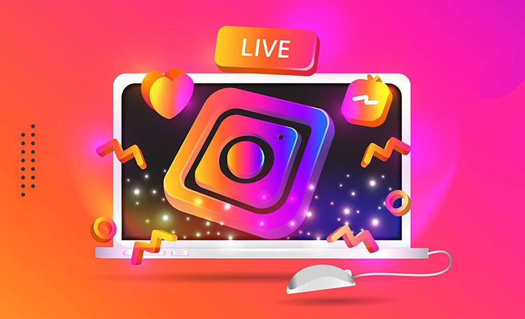 diretta-instagram