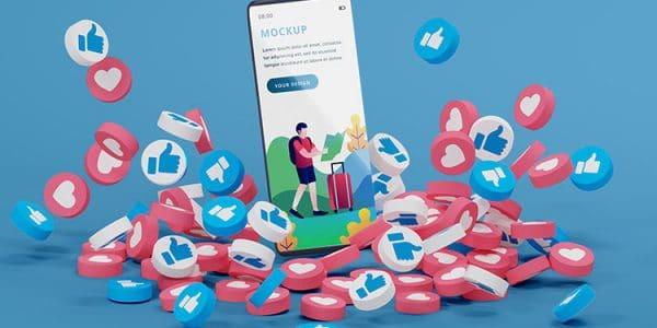 elenco-social-network