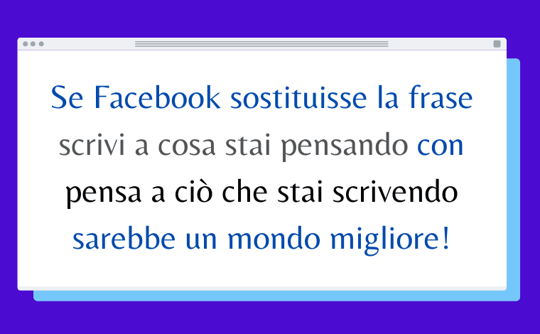 monetizzare gruppo facebook)