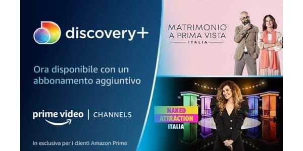abbonamento-discovery-plus-prime-video