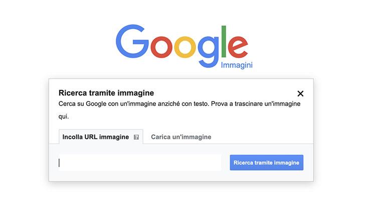 cercare-immagine-tramite-google