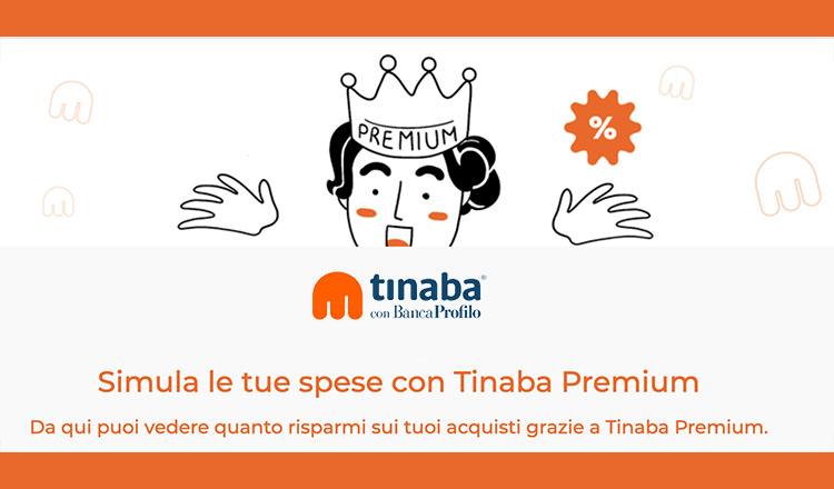 tinaba-premium