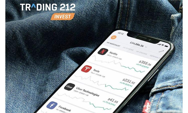 trading-212