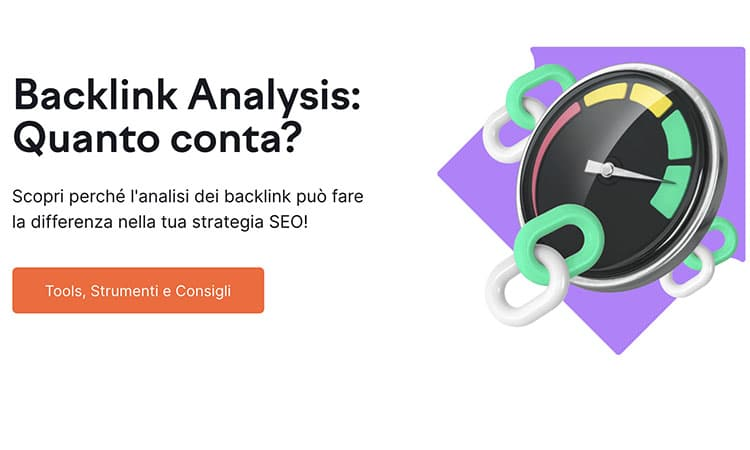 backlink-analysis