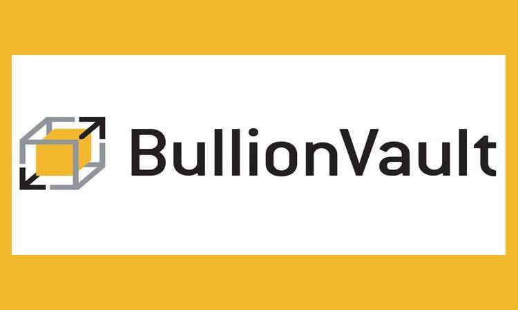 bullionvault-logo