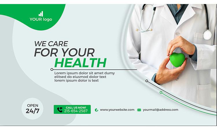 marketing-sanitario