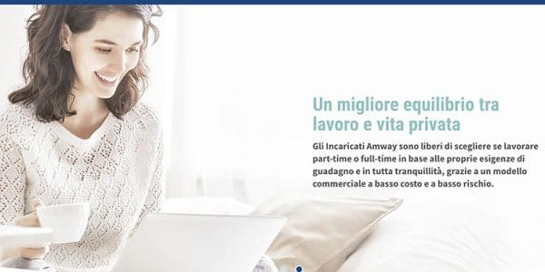 amway-italia