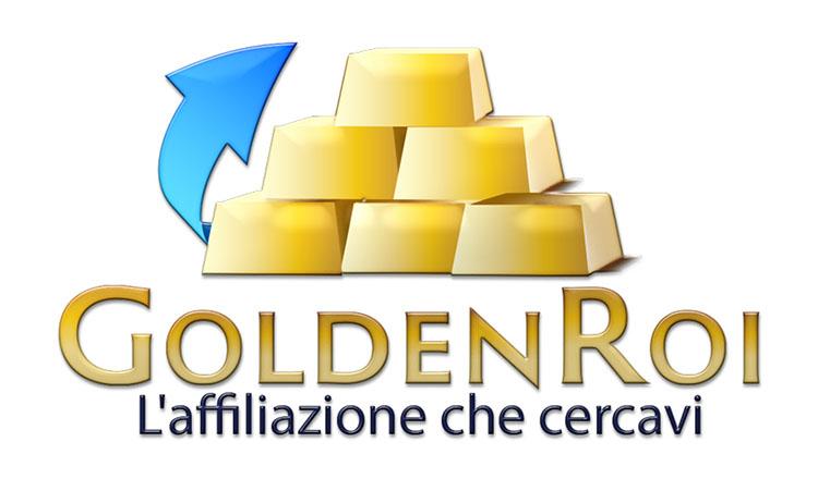 golden-roi-affiliate-network