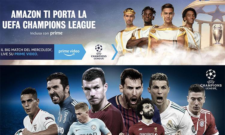 come-vedere-la-champions-league-guida