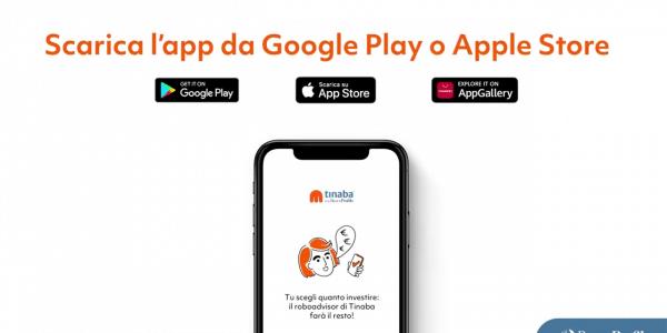 tinaba-recensione-app