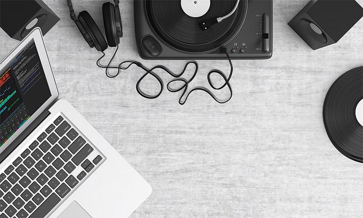 3 Template WordPress Siti Tecnologia 2017