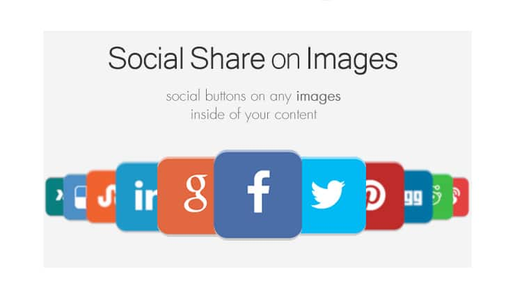 4 Plugin Social Per Wordpress Premium 2015