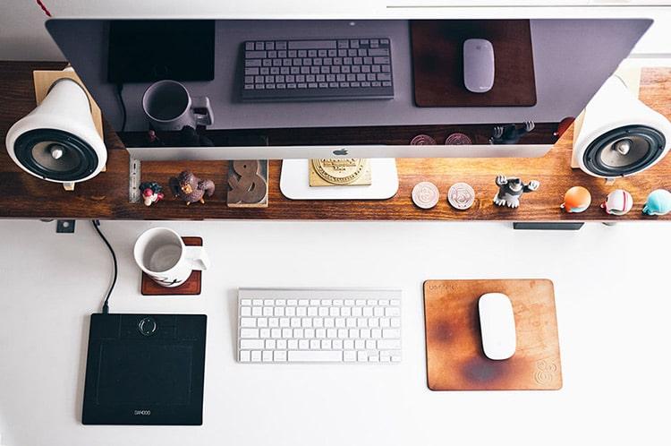 4 Plugin Per Gestire Le Prenotazioni su Wordpress