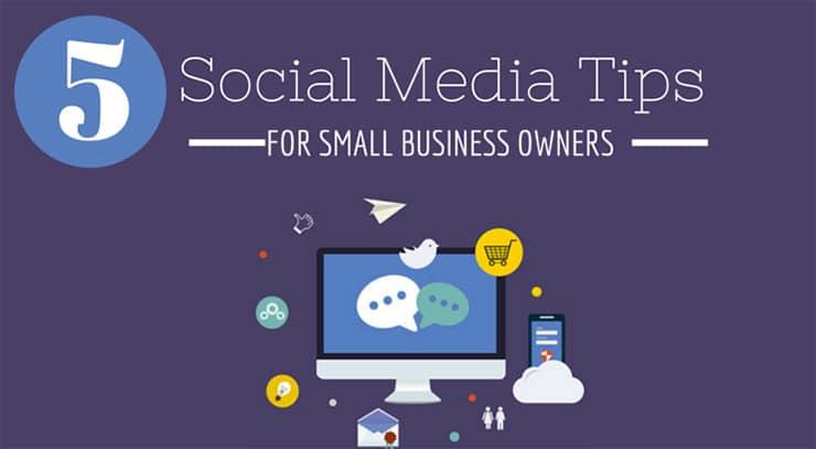 5 Modi Per Sfruttare i Social ed Incrementare la Brand Awareness?