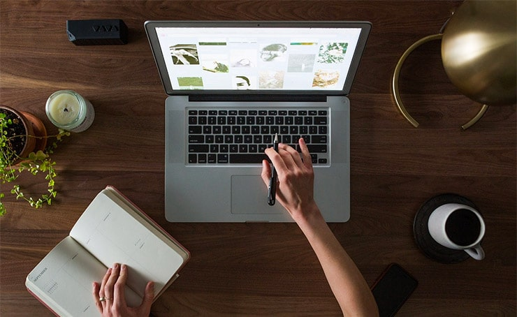 5 Temi Premium WordPress da 99$ su Themeforest