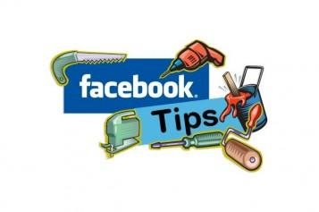 7 Consigli per migliorare la tua pagina Facebook