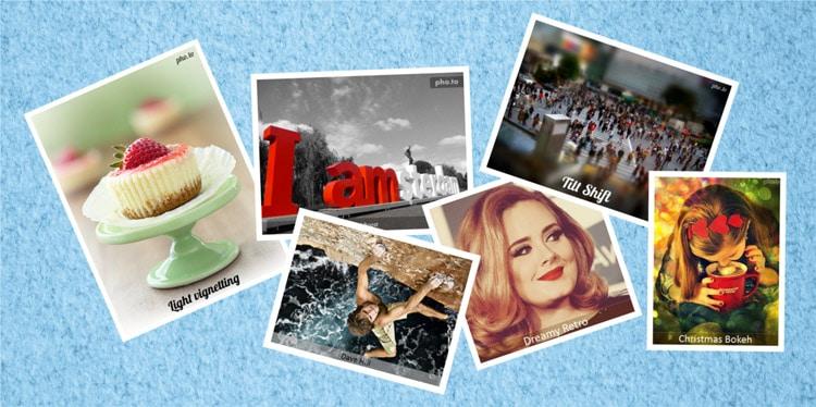 7 Instagram Apps Per Migliorare Foto e Video