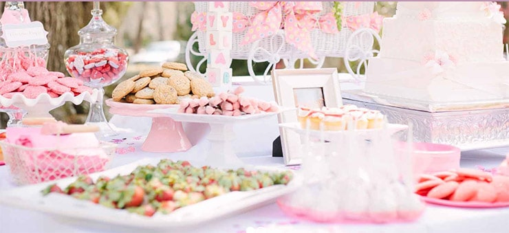 Tema Matrimonio Wordpress : Template wordpress sito matrimonio wedding planner