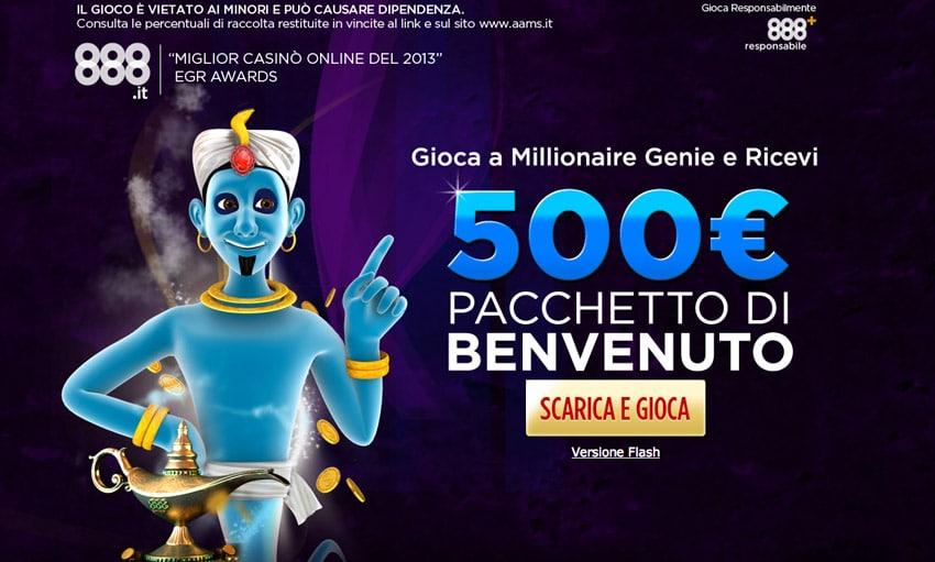 online casino bonus guide casino online kostenlos