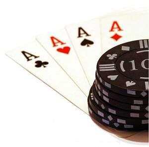 Affiliazioni Poker Online
