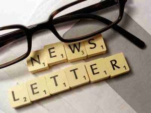 Come Implementare Una Newsletter Su WordPress