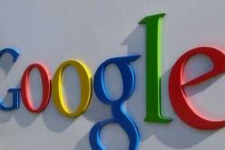 Canali Di Supporto Google Adsense Novembre 2011