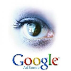 Google adsense e le tasse in italia