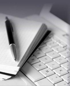 Guadagnare Online Consulenze ed Infoprodotti