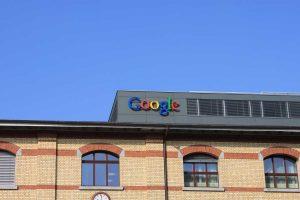 Monetizzando da Google Adsense a Zurigo Marzo 2011