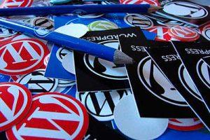 Problemi Plugin WordPress