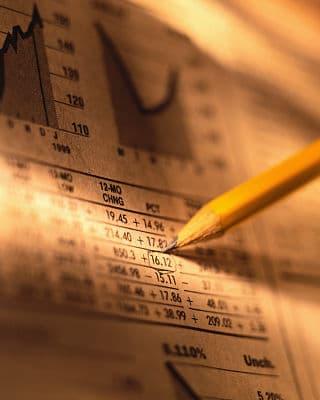 Statistiche Analytics e Histats