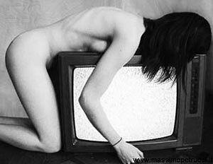 Tv e Film Gratis Con Liveplayer