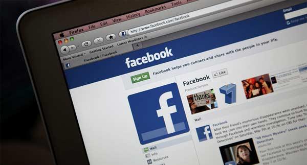 Social Media Marketing: A che ora pubblicare i post su facebook?
