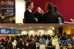 A-Day 2012: Evento Sulla Pubblicità On Line – Impressioni Post Evento!