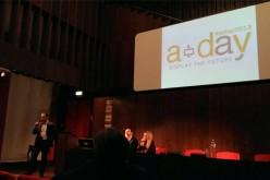 Pubblicità Online: Di cosa si è Parlato all'A-Day 2013?