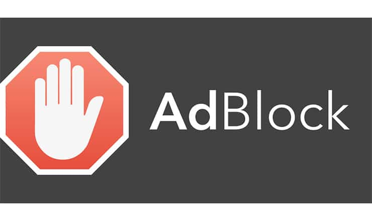 AdBlock e Filtri Antri Pubblicità: IAB USA Cerca Soluzioni?