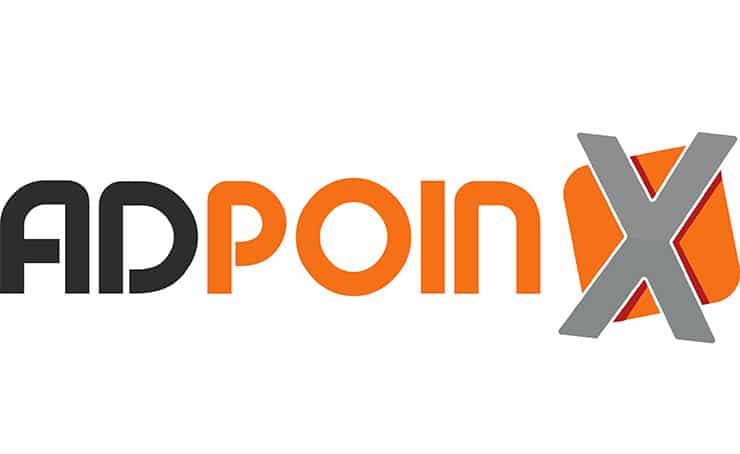 Adpoinx Affiliazione