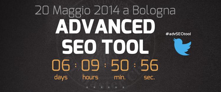 SEO: Quali Strumenti bisogna utilizzare? Advanced SEO Tools