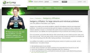 aedgency-affiliation-ex-klikir