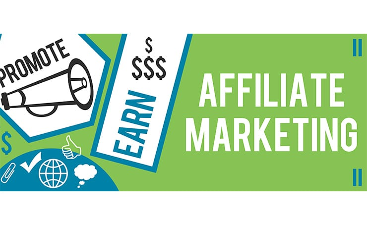 Affiliate Marketing: Cos'è? L'Affiliate Marketing in Italia