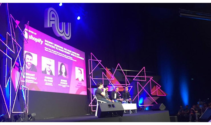 Awa 2016: Affiliate World Asia, Trend e Hot Topics del Marketing?