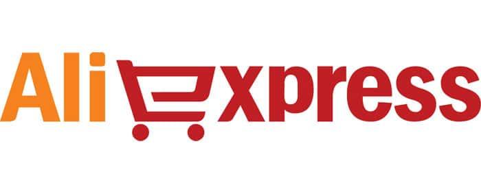 Affiliazione AliExpress: Disponibile in Italia con TradeTracker