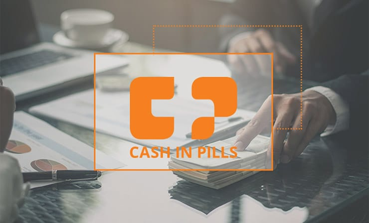 Affiliazione Cash in Pills: Guadagnare Con gli Integratori Dietetici?