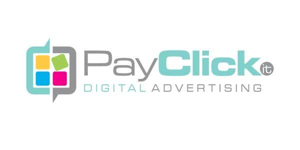 PayClick, Nuovo Logo e Novità Ottobre 2012 - Monetizzando.com