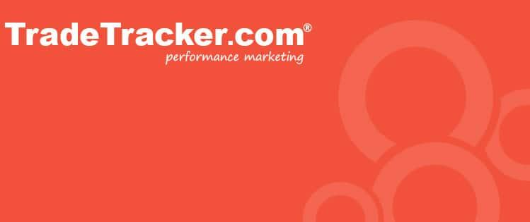 Affiliazione TradeTracker: Guadagnare Online Con Le Affiliazioni