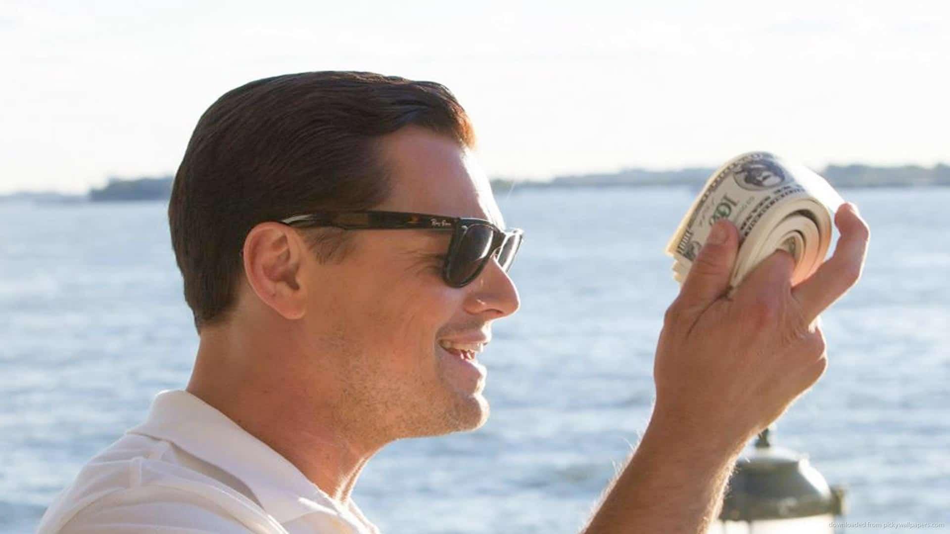 Affiliazione PPL: Come Guadagno più di 100 euro al Mese