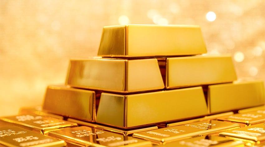 Blog Affiliato: Regole d'oro dell'Affiliazione