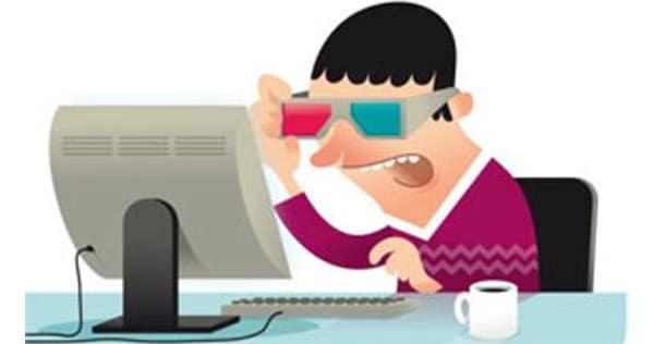 Affiliazioni Online e Traffico Fraudolento: Cosa Sapere?